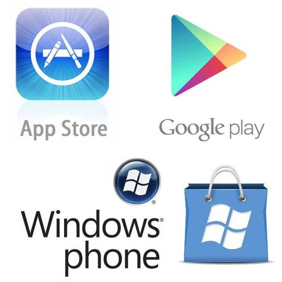 ASO - Posicionamiento de aplicaciones móviles - Posicionamiento ASO