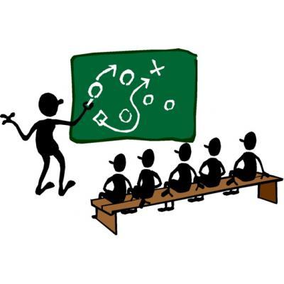 formación marketing online - formación para empresas