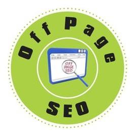 Factores de posicionamiento Off-Page