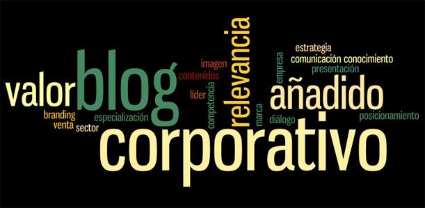 ventajas de crear un blog corporativo