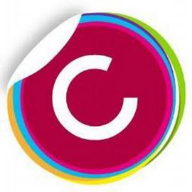 Comercyl, «el salto del comercio tradicional en Castilla y León a Internet»